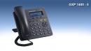 GXP 1400-1405