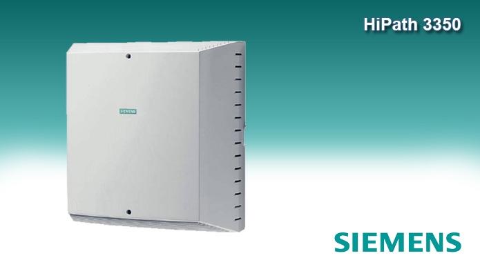 hipath 3350 rh efarmoges gr siemens hipath 3350 manuale Siemens Company