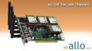 GSM Cards