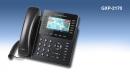 GXP 2170