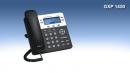 GXP 1450
