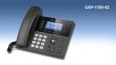 GXP 1780-82