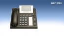 GXP 2000