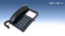 GXP 1100 - 1105