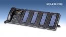 GXP 2200 EXP