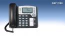 GXP 2100