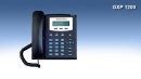 GXP 1200