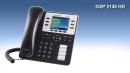 GXP 2130