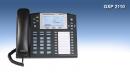 GXP 2110
