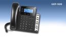 GXP 1630