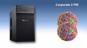 Corporate 2 PRI