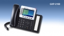 GXP 2160