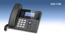 GXP 1760W