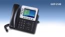 GXP 2140